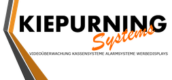 KIEPURNING Systems Logo